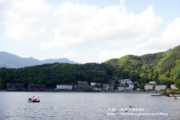 湖山亭_2.JPG