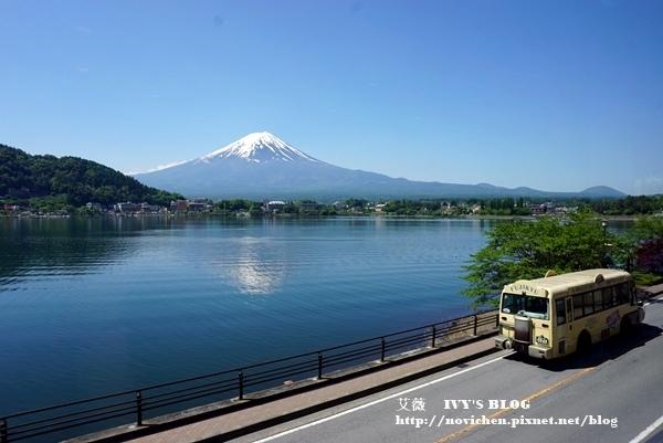湖山亭_3.JPG