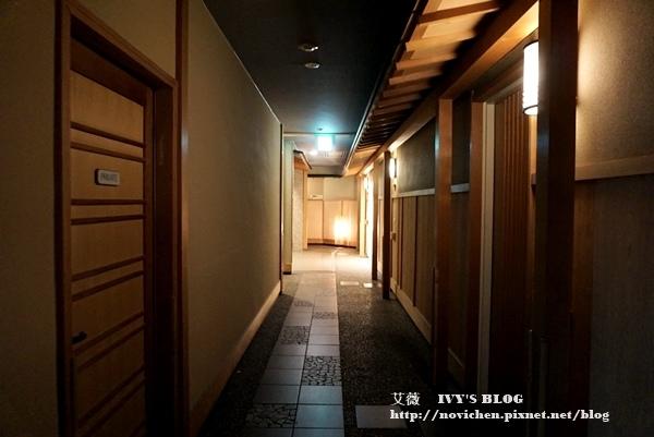 湖山亭_14.JPG