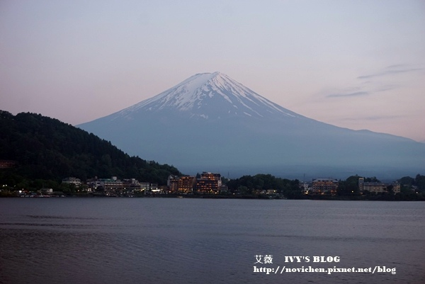 湖山亭_29.JPG