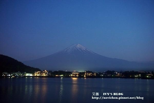湖山亭_30.JPG