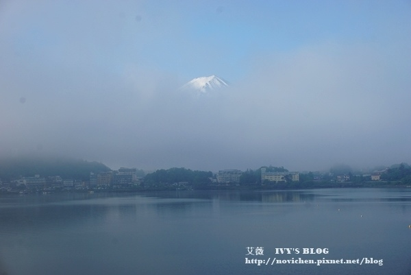 湖山亭_44.JPG