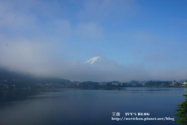 湖山亭_45.JPG