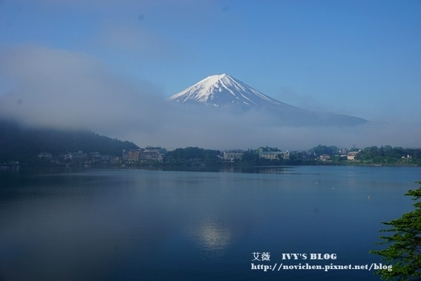 湖山亭_46.JPG