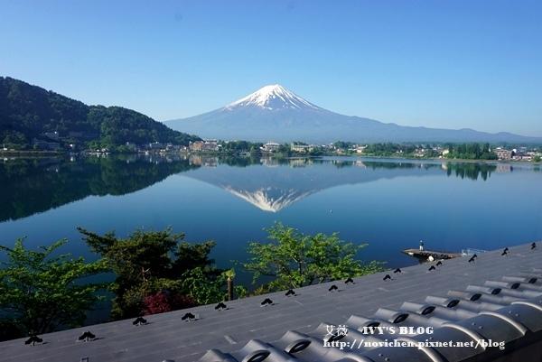 湖山亭_47.JPG