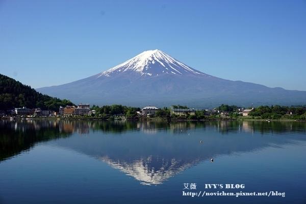 湖山亭_48.JPG