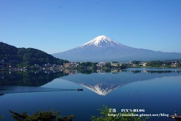 湖山亭_49.JPG
