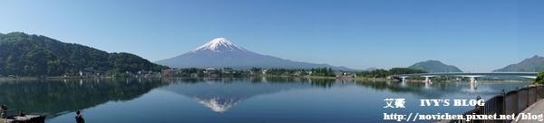 湖山亭_50.JPG