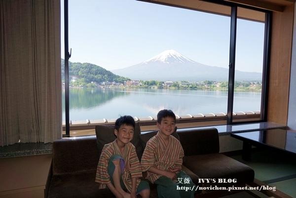 湖山亭_51.JPG