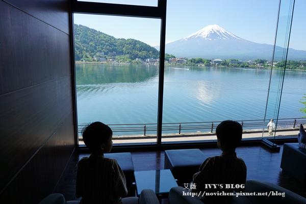 湖山亭_64.JPG