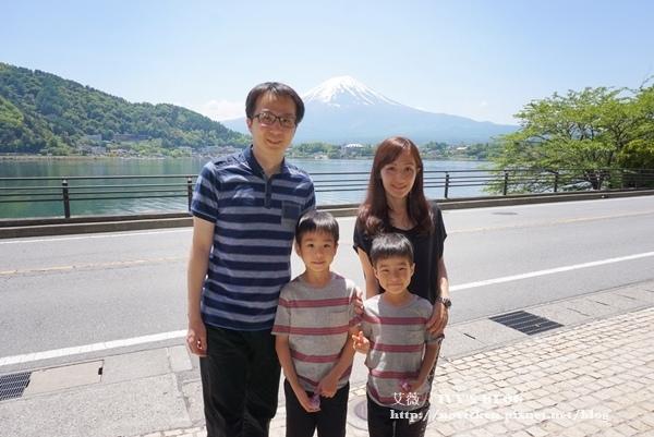 湖山亭_65.JPG