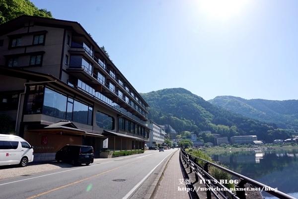 湖山亭_67.JPG