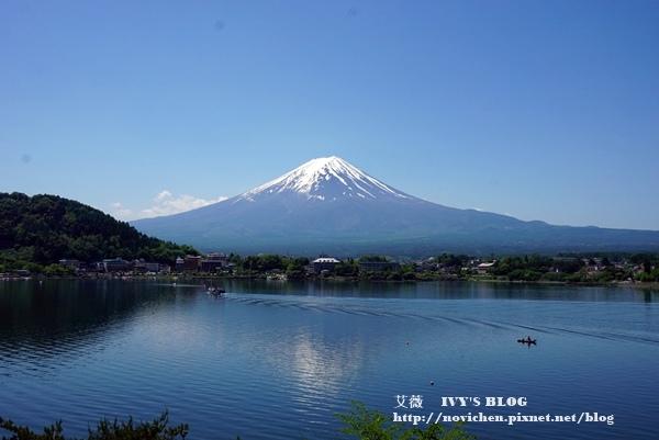 湖山亭_68.JPG