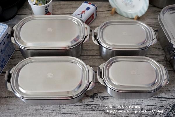 hanplus不鏽鋼餐盒_3.JPG