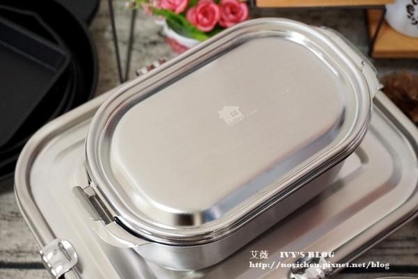 hanplus不鏽鋼餐盒_5.JPG