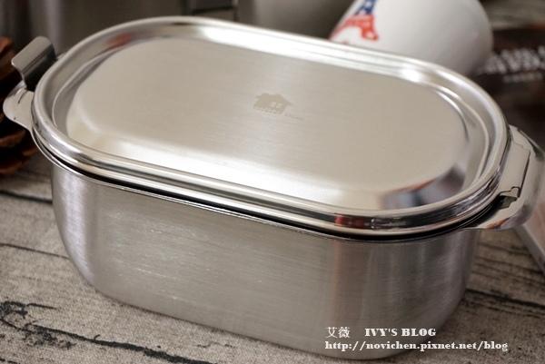 hanplus不鏽鋼餐盒_6.JPG
