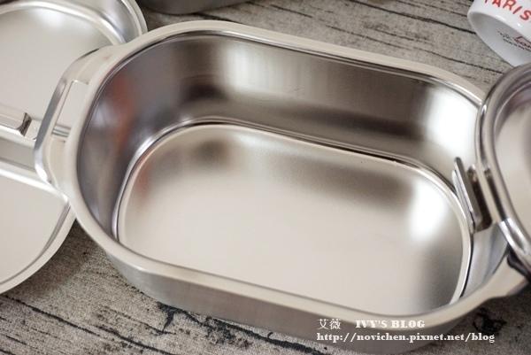 hanplus不鏽鋼餐盒_9.JPG