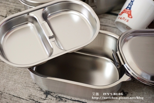 hanplus不鏽鋼餐盒_12.JPG