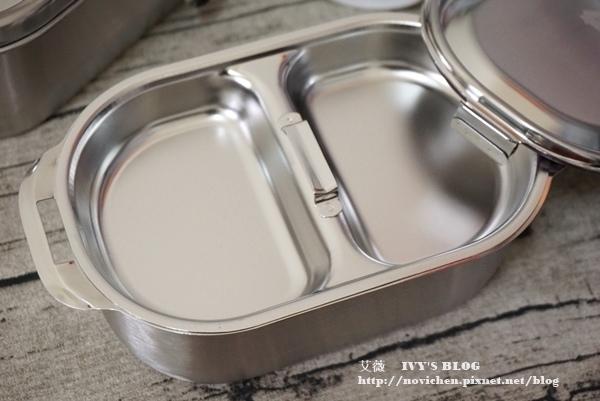 hanplus不鏽鋼餐盒_13.JPG