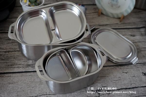 hanplus不鏽鋼餐盒_15.JPG