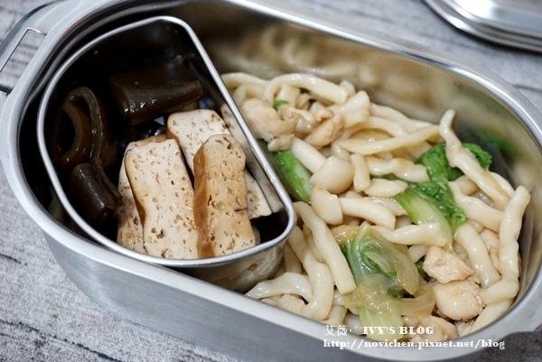 hanplus不鏽鋼餐盒_22.JPG