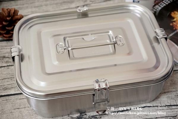 hanplus不鏽鋼餐盒_24.JPG