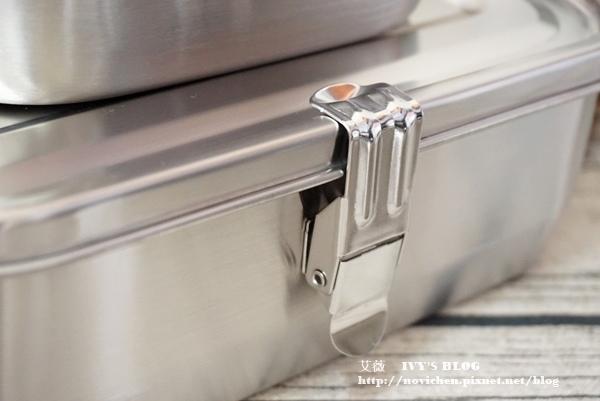 hanplus不鏽鋼餐盒_25.JPG