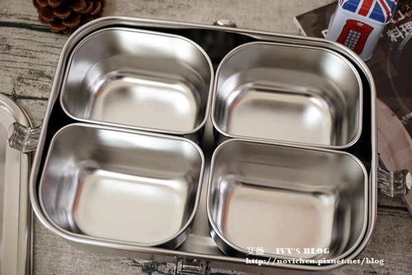 hanplus不鏽鋼餐盒_27.JPG