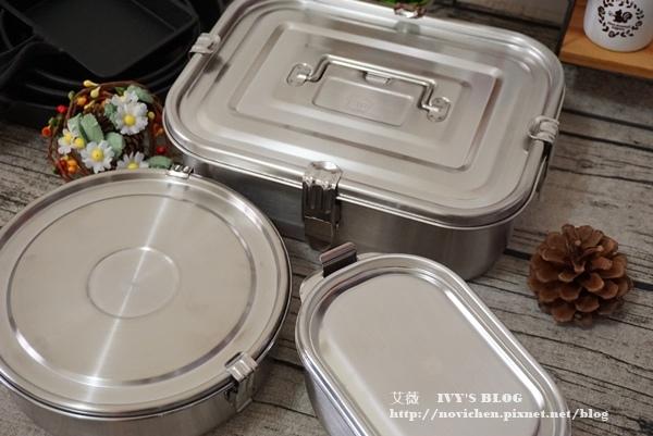 hanplus不鏽鋼餐盒_2