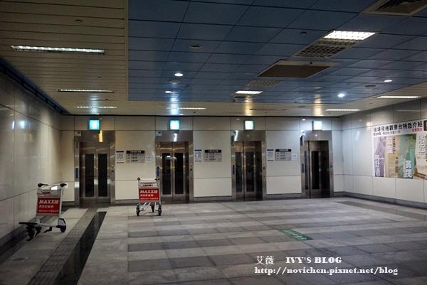 熊本熊彩繪機_3.JPG