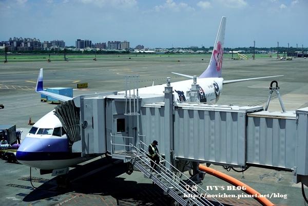 熊本熊彩繪機_24.JPG