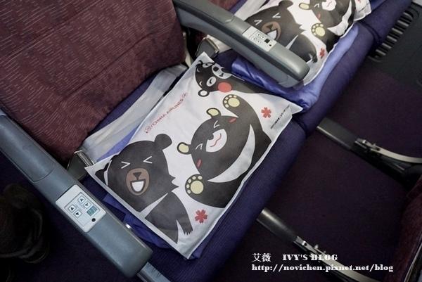 熊本熊彩繪機_32.JPG