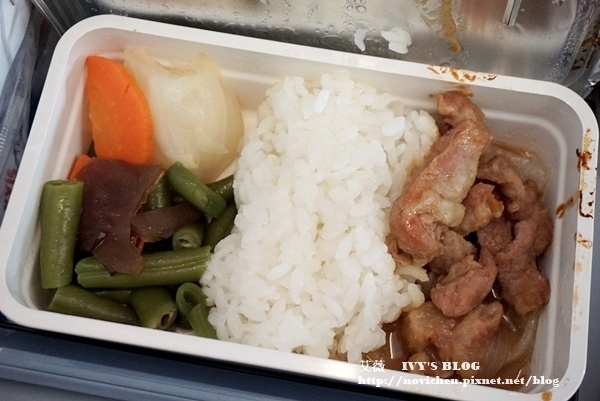 熊本熊彩繪機_46.JPG