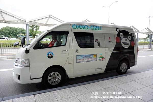 熊本熊彩繪機_55.JPG
