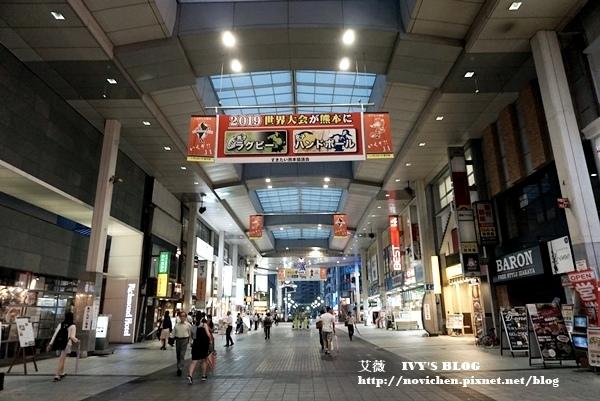 熊本熊彩繪機_60.JPG
