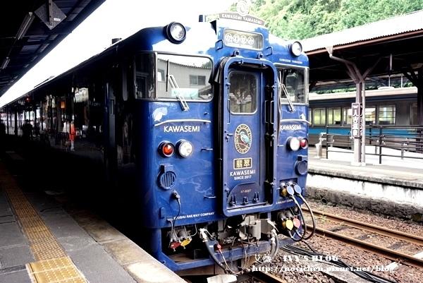 熊本熊彩繪機_61.JPG