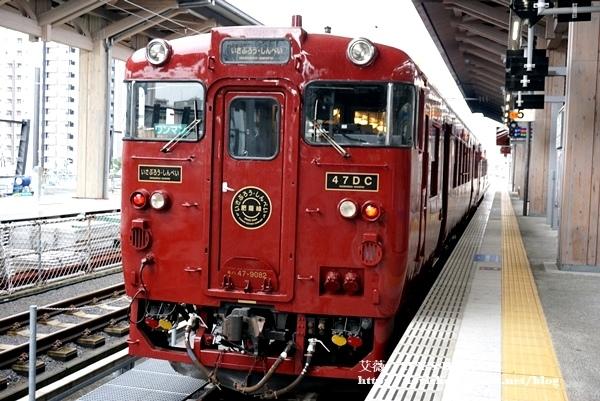 熊本熊彩繪機_63.JPG