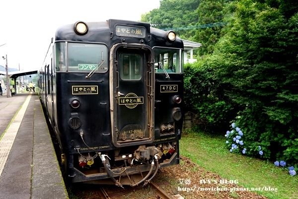熊本熊彩繪機_64.JPG