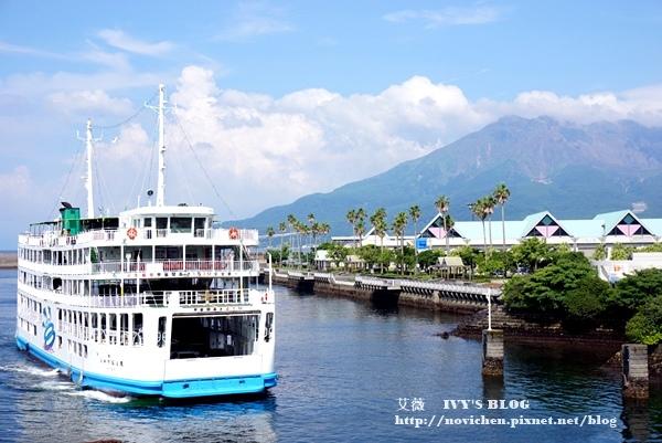 熊本熊彩繪機_67.JPG