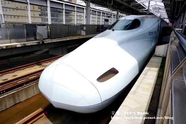 熊本熊彩繪機_68.JPG