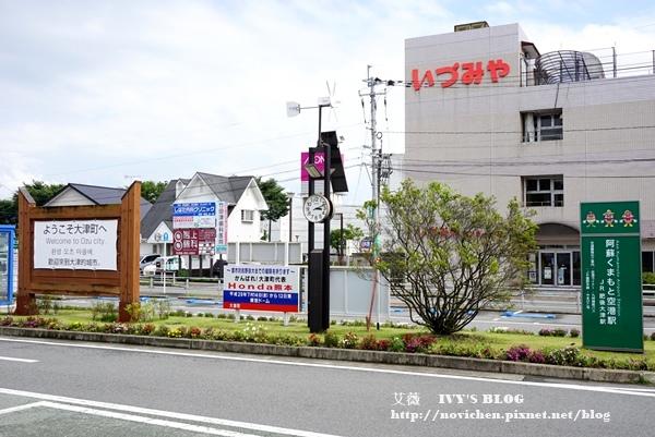 熊本熊彩繪機_69.JPG
