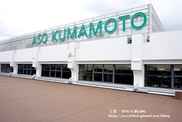 熊本熊彩繪機_70.JPG