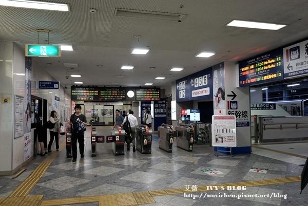 JR全九州周遊券_9.JPG