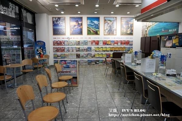 JR全九州周遊券_12.JPG