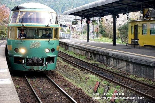 JR全九州周遊券_19.JPG