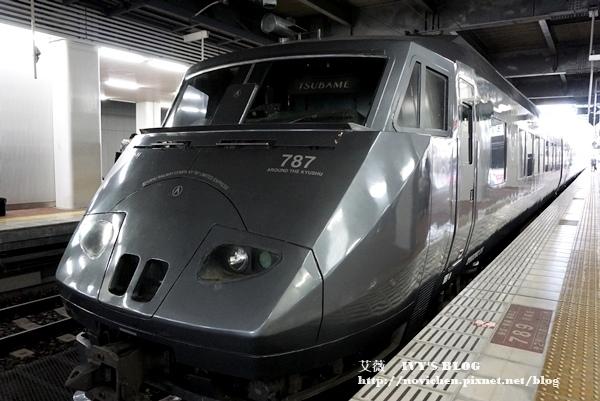JR全九州周遊券_20.JPG