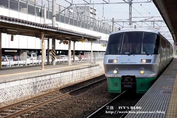 JR全九州周遊券_21.JPG
