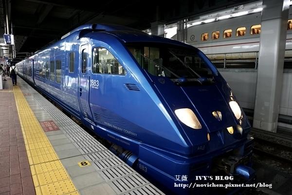 JR全九州周遊券_23.JPG