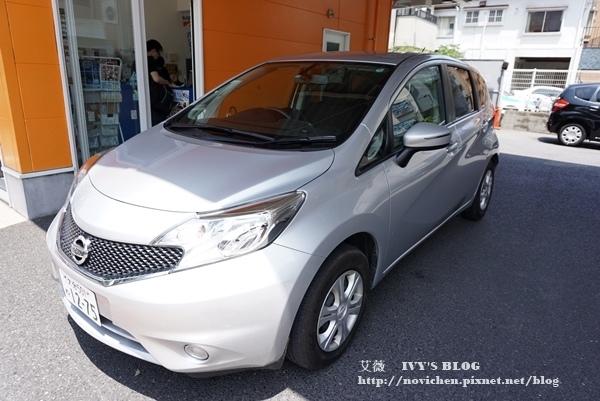 Budget租車_9.JPG