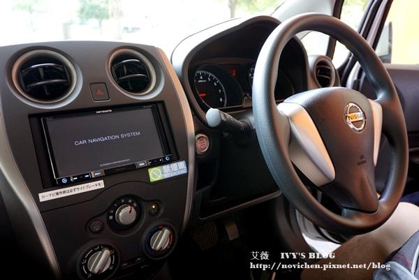 Budget租車_10.JPG